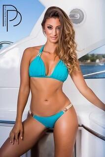 Sara - Sydney Stripper